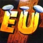 crucificar_o_eu