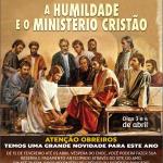 Cartaz ENOC 2015