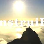 Instrui Rio